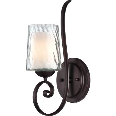light barn wall sconces home page image